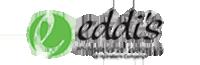 jardinerie du carrefour - eddis-logo