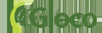 jardinerie du carrefour  gloco-logo