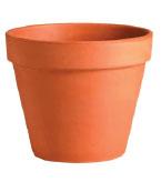 jardinerie du carrefour -pot-en-terre